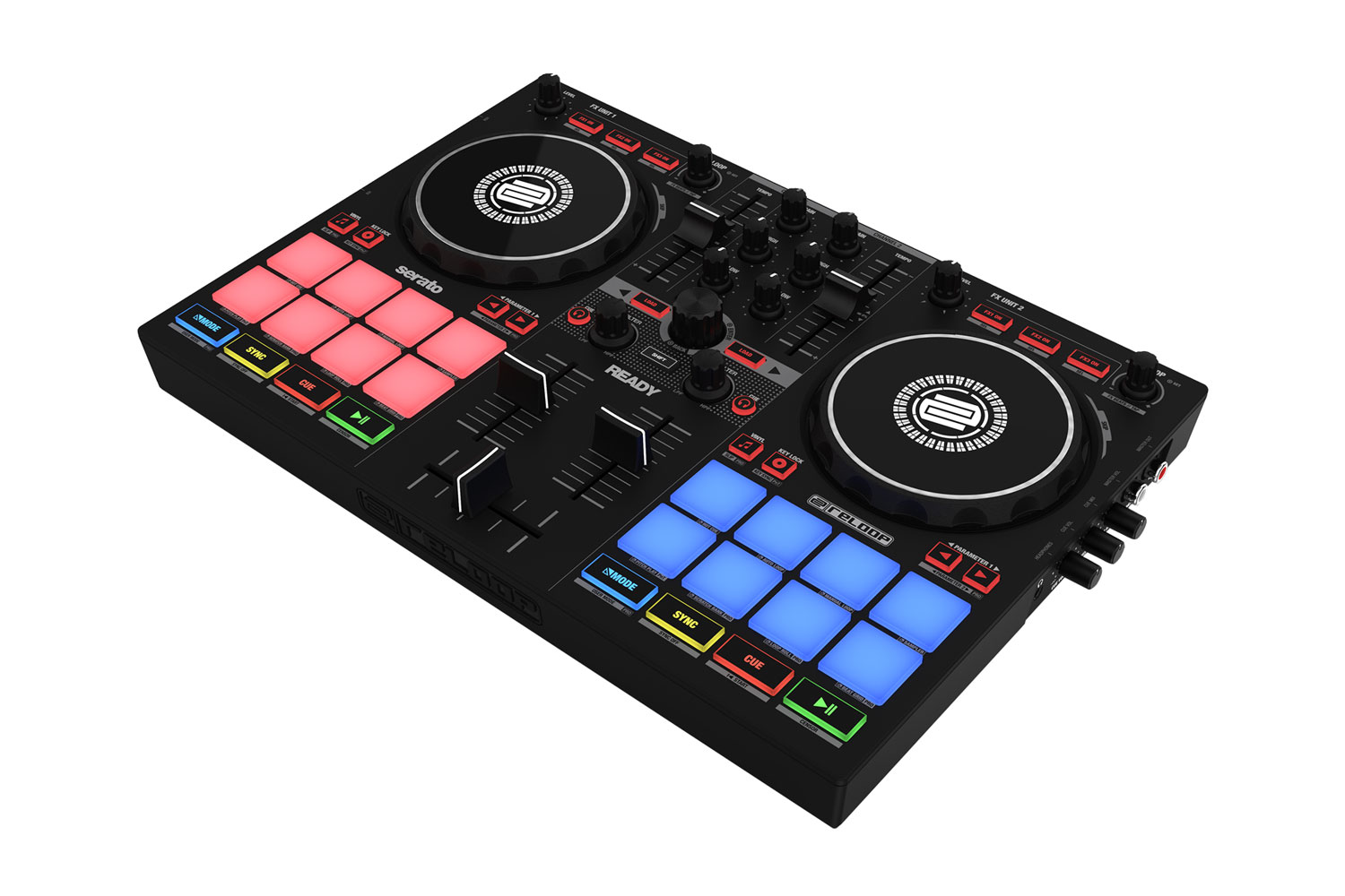 reloop-ready-top-down-angle-lg