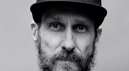 """Sleaford Mods special pt2 – Andrew Fearn – """"If I'm making a track and it gets me dancing round the room then I know I'm onto a good thing."""""""