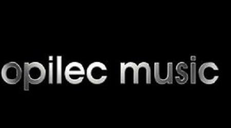 Label Focus – Opilec Music