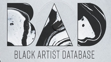 Juno announces partnership with the Black Artist Database