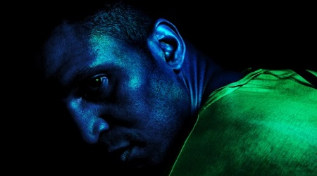 Big Up! – Damian Lazarus on DJ Krust