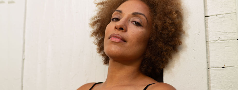 """Martina Topley-Bird interview – """"What I wanted to do is reclaim my entire history"""""""