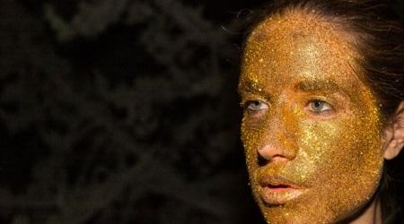 Brian Eno shares new production for Sissi Rada's Nanodiamond album