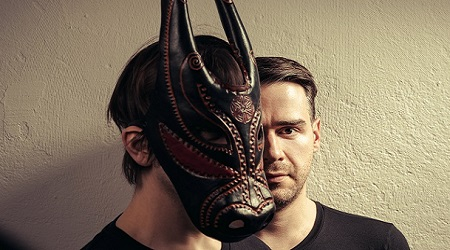 """Stimming X Lambert interview """"Our innocent online love became quite a real life thing"""""""